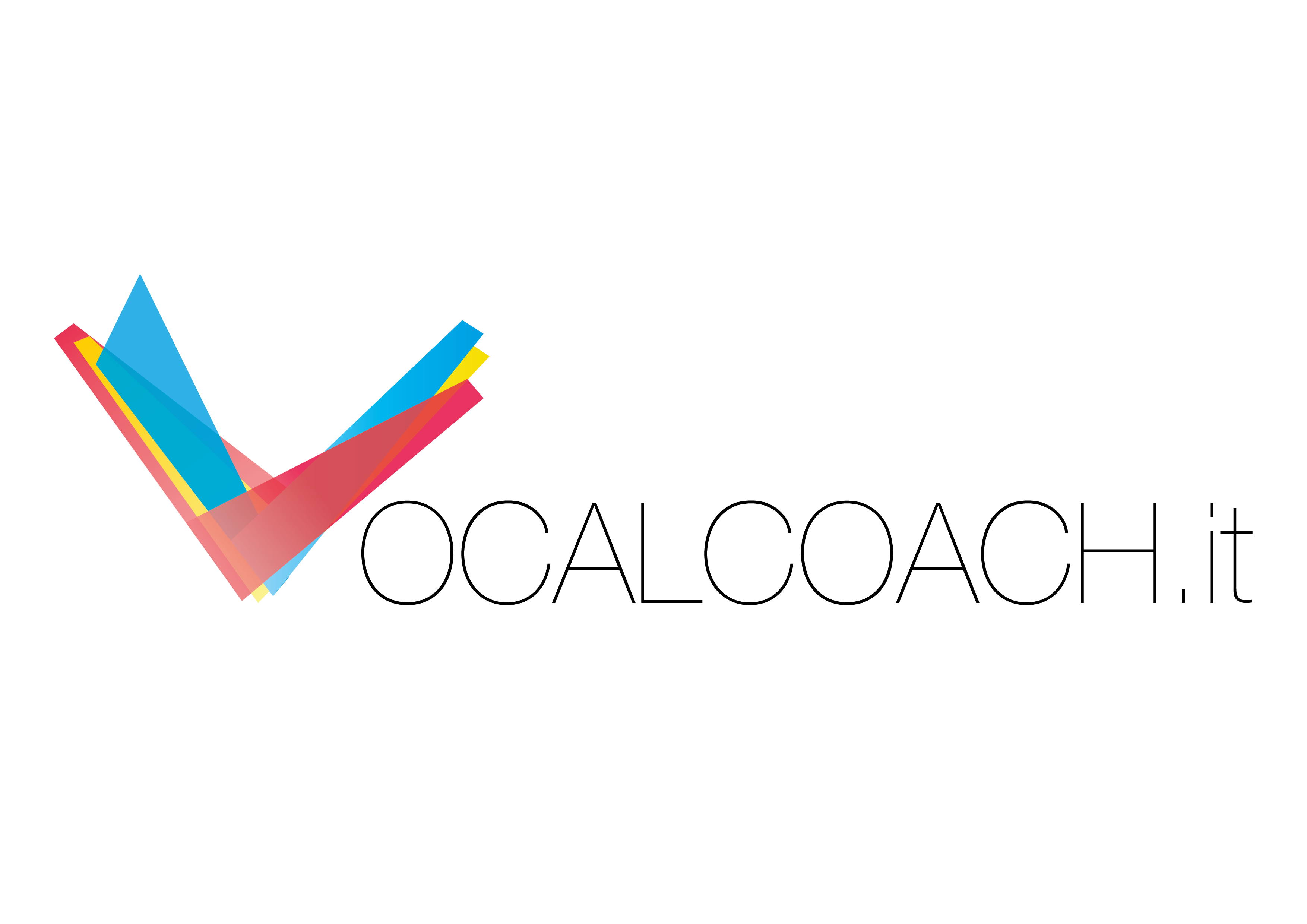 VOCALCOACH.it – i professionisti dell'insegnamento del canto